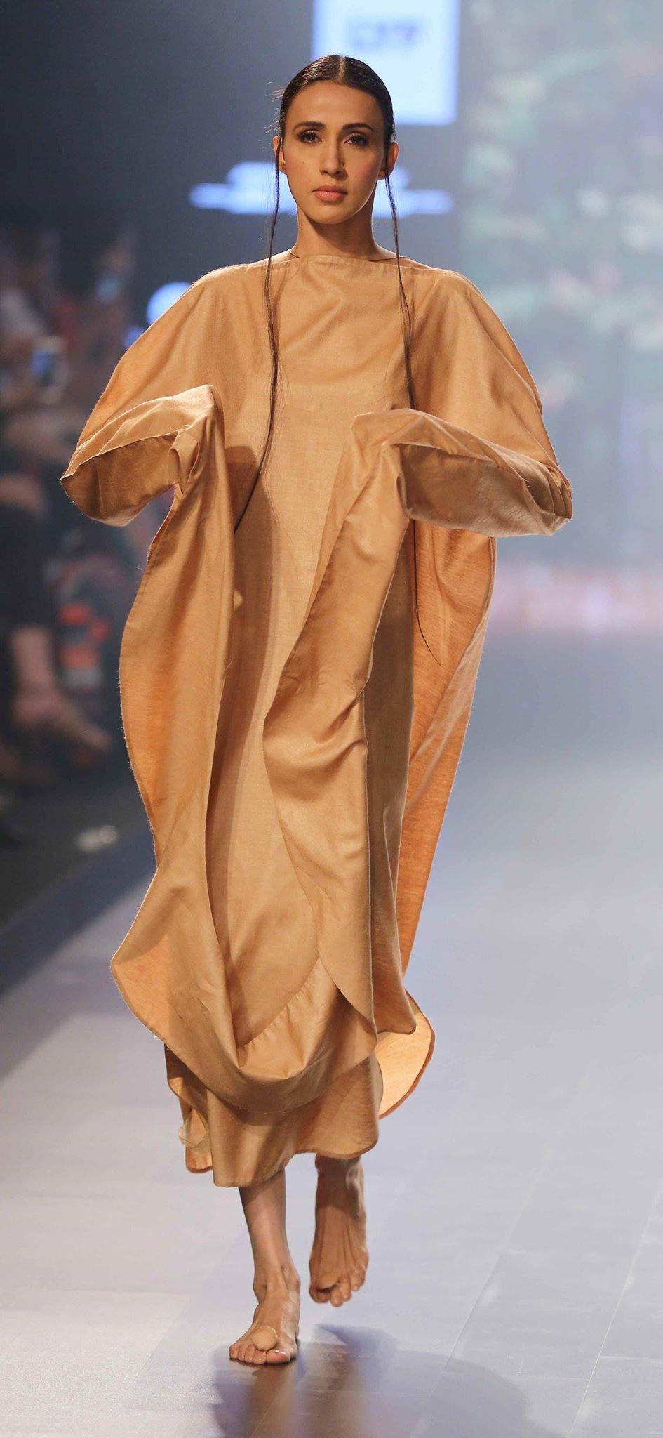 Lakme fashion week images 77