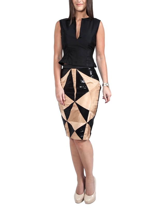 designer pencil skirts dress ala