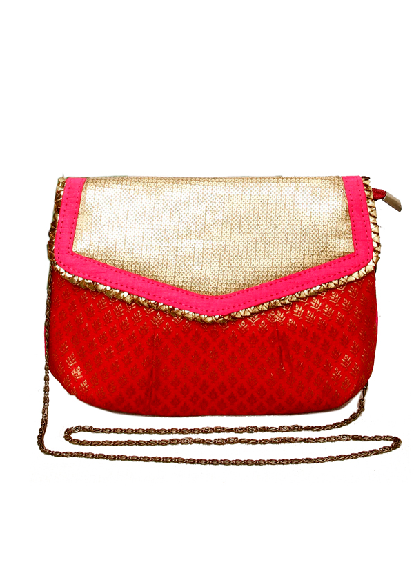 Shop online for Designer Clutches & Evening Bags with Free Shipping and Free Returns. Bloomingdale's like no other store in the world. Buy More, Save More on items labeled BUY MORE, SAVE MORE.