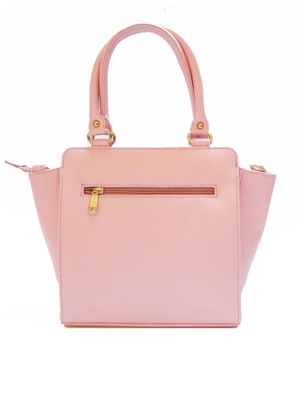 ff4a7ba8c16d Accessories  Bags