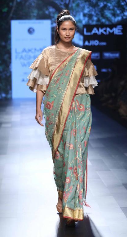 sailesh singhania lakme fashion week sr 17 13