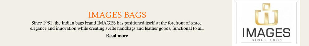 Images Bags