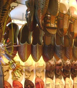 about indian footwear industry history India business news: growing at a compound annual growth rate (cagr) of about 15%, the indian footwear industry is likely to reach about rs 38,700 crore by 2015 from the c.