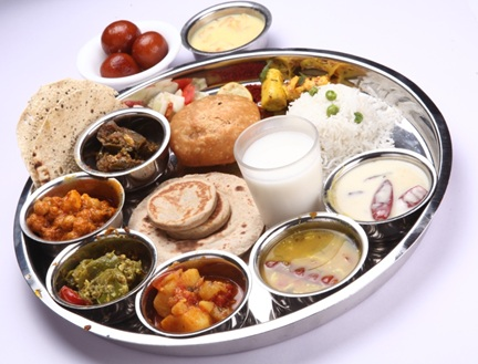 Image result for gujarati food