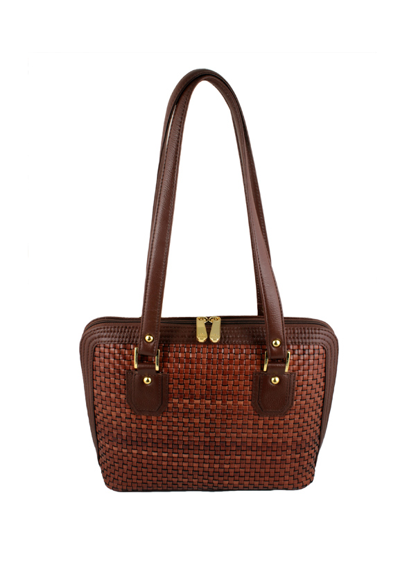 Indian Accessories Designers Images Bags Designer Img Aw14 L496