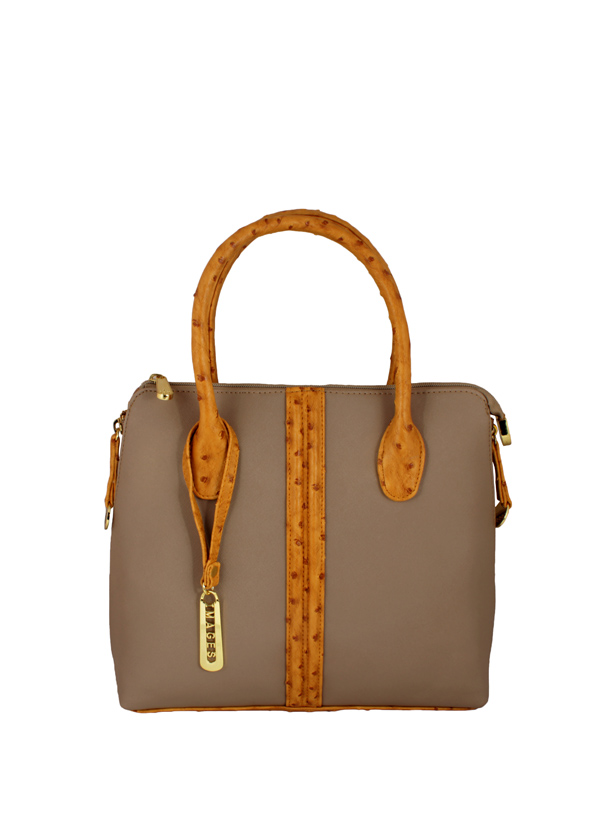 Indian Accessories Designers Images Bags Designer Img Aw14 S2100te