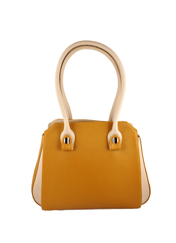 Indian Accessories Designers Images Bags Designer Img Aw14 S2143md