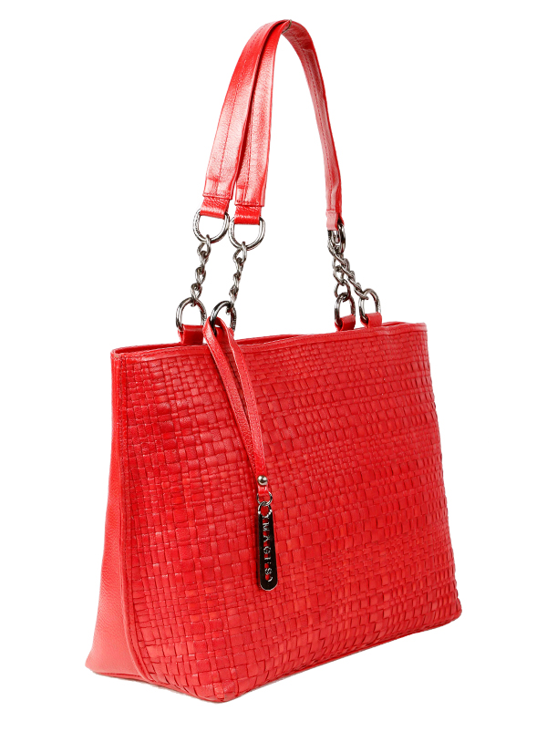 Indian Accessories Designers Images Bags Designer Img Ss15 L1362