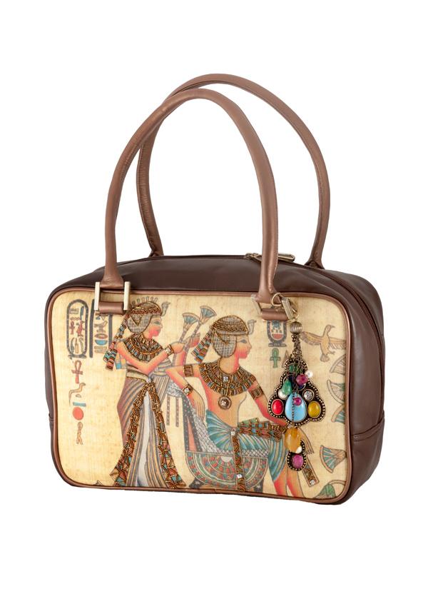 Indian Accessories Designers Meera Mahadevia Designer Bags Mm Ss14