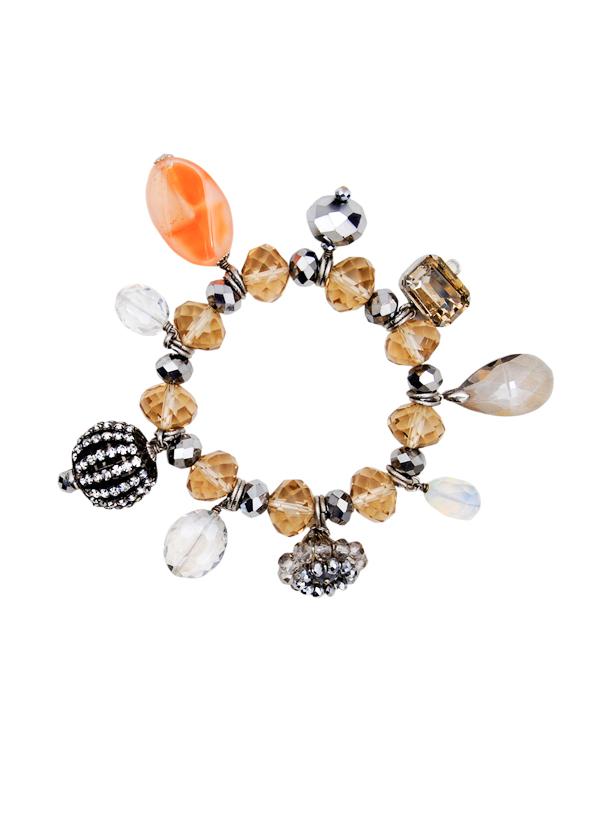 Indian Accessories Designers Rhea Designer Jewellery Bracelets Rh Ss15
