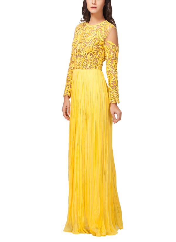Fashion Online - Shop Designer Indian 7