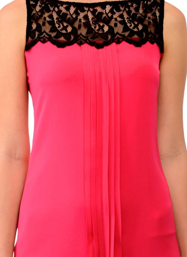 de8983b98fbd ... Indian Fashion Designers - Swatee Singh - Contemporary Indian Designer  Clothes - Dresses - SWS-