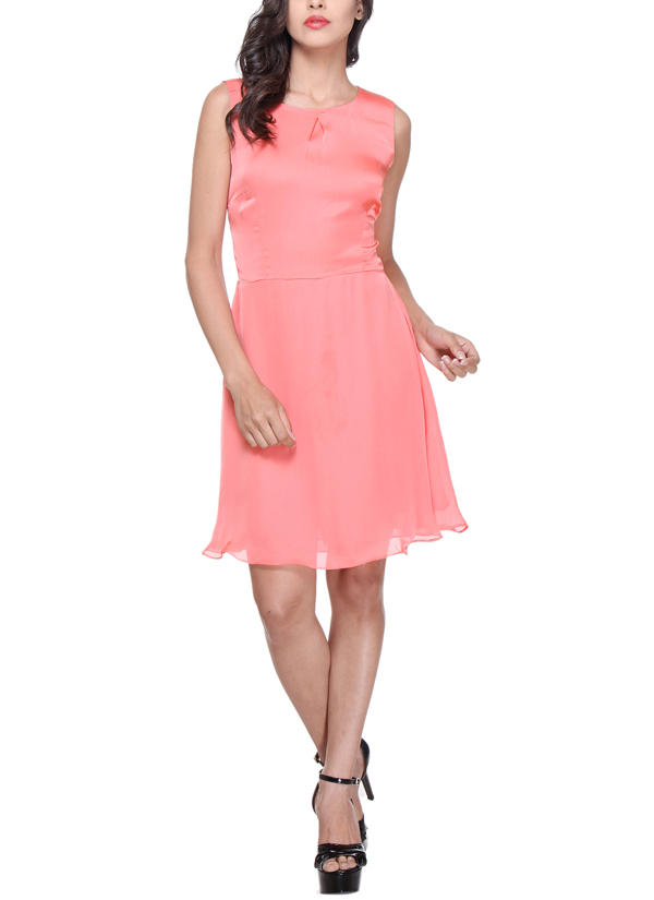 Looking for Knee Length Dresses