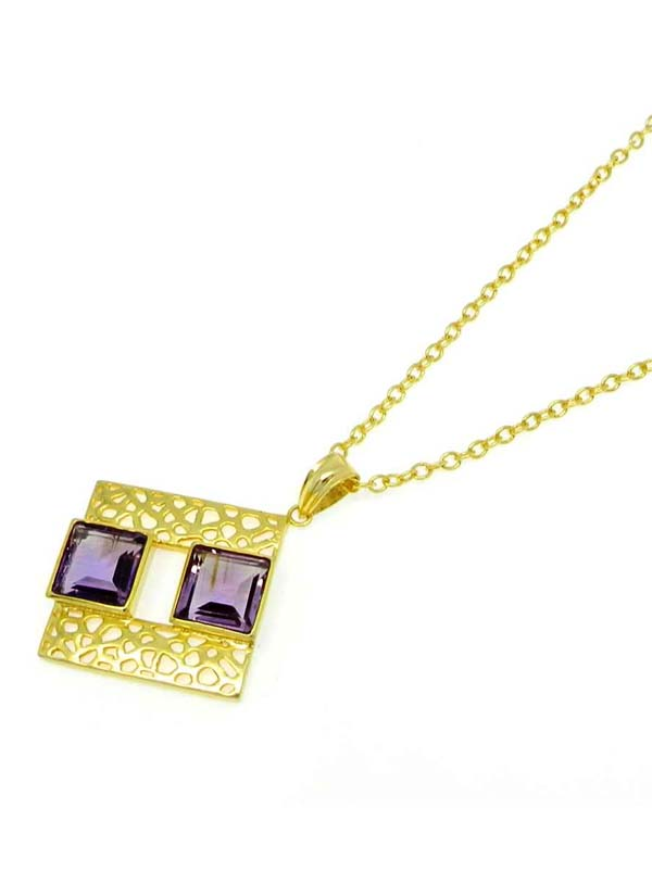 Jewelry Store Nj The Best Jewelry Of 2018