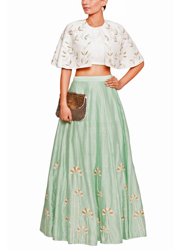Fashion Designers Ethnic Wear