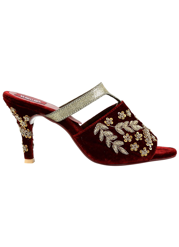 956a15c08ee ... Indian Fashion Designers - Veruschka - Contemporary Indian Designer -  Sukhi - VER-AW17- ...