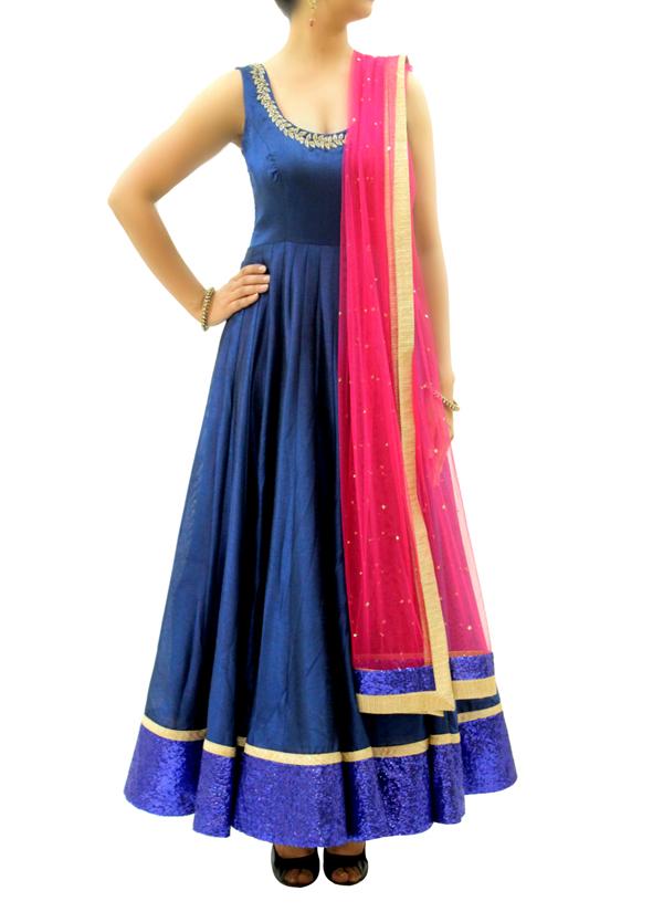 Tie Dye Weding Dreses 012 - Tie Dye Weding Dreses