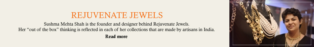 Rejuvenate Jewels