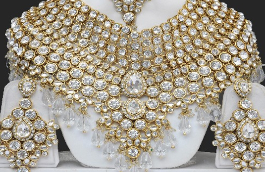 artificial imitation jewelry sourcing market feasibility report Vaibhav global is one of the world's few profitable accessory retailers | vaibhav global: success story of an online jewellery retailer.