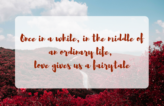 Indian Wedding Quotes Magical Quotes To Express Your Love Indian Fashion Blog