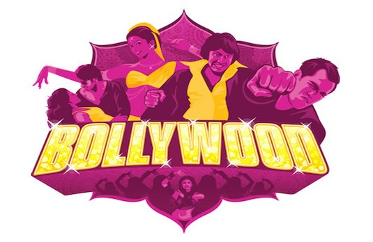 What Is Bollywood?  Bollywood for Newbies