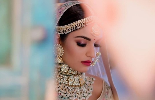 Blog About Indian Bridal Clothes Wedding Styles Page 1