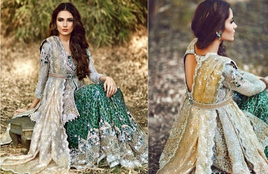 Indian Summer Outfit Inspiration For Bling Lovers - Shine Bright Like A Diamond