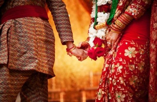 Indian Fashion Blog - The Economical Indian Wedding