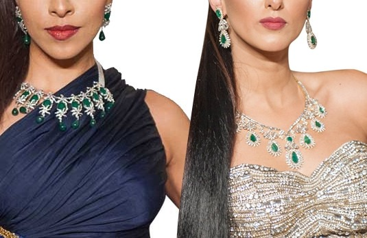 Virtual Bling: Does Indian Jewellery Sell Online?