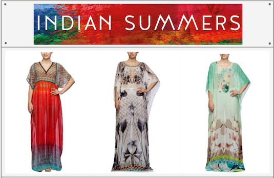 Summer dresses india 7th