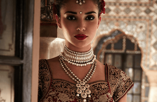 How to Use Jewellery to Define Your Personal Style-Stylish Thoughts