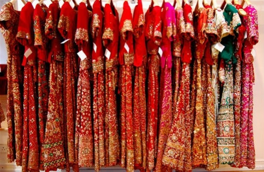 the-growth-of-india's-apparel-exports-banking-on-fashion-strand-of-silk