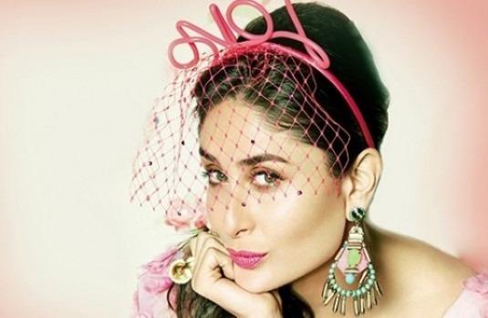 Style Evolution of Kareena Kapoor - Pre and Post Pregnancy