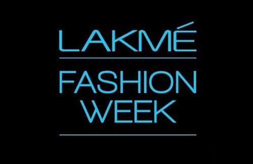 Lakme Fashion Week Autumn Festive 2013 Roundup - Stylish Thoughts