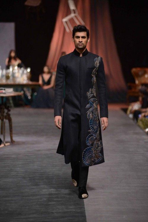 Day 01- Philips Presents Manish Malhotra- Image 20