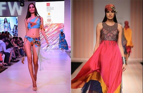 The Complete Indian Bridal Guide to Summer Dressing | Our Top Pick Trends For Summer Weddings