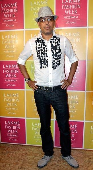 Indian Fashion Designer Narendra Kumar Top 56 Menswear Designer Stores