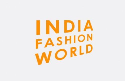 THREE WORDS: INDIA. FASHION. WORLD. - Stylish Thoughts