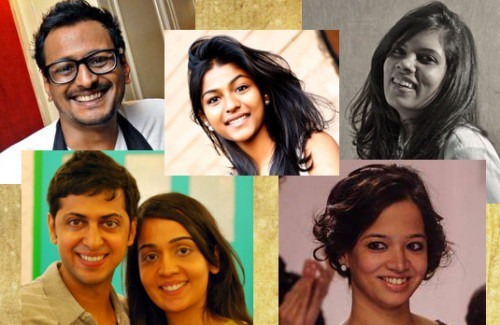 Anand Kabra, Jayanti Reddy, Sneha Arora, Quirkbox and Pallavi Singhee | 5 Upcoming Indian Fashion Designers to Watch