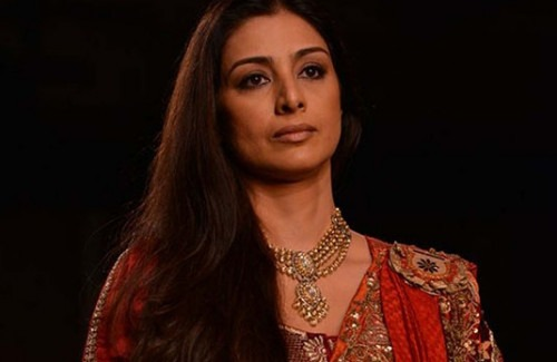 Bollywood Showstoppers at PCJ Delhi Couture Week 2013 - Stylish Thoughts