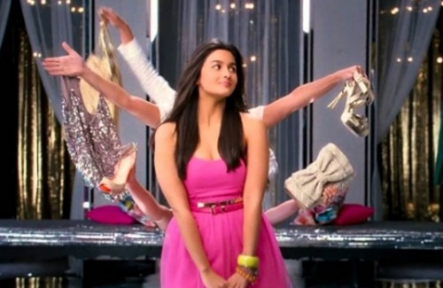 gulaabi-aankhein-pink-dress-strand-of-silk-10-bollywood-song-videos-with-beautiful-attires