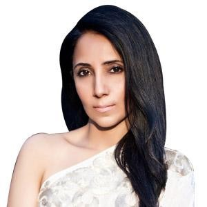 Anamika Khanna to be the LFW Summer 2015 Grand Finale Designer | Anamika Khanna