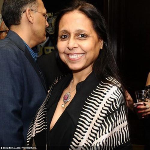 Anju Modi S Indian Fashion Designs Anju Modi News