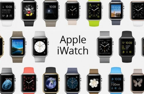 APPLE IWATCH: CAN IT BE AN INDIAN FASHION ACCESSORY? | Indian Fashion Accessory