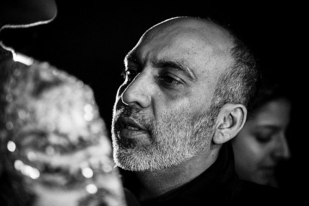 Manish Arora Showcases Bridal Couture Collection at DCW, Indian Bridal Wear
