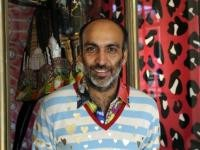 INdian Fashion Designer Manish Arora to close upcoming WIFW show events