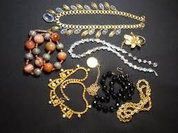 Indian Jewellery Designers Make Their Presence Being Felt Worldwide