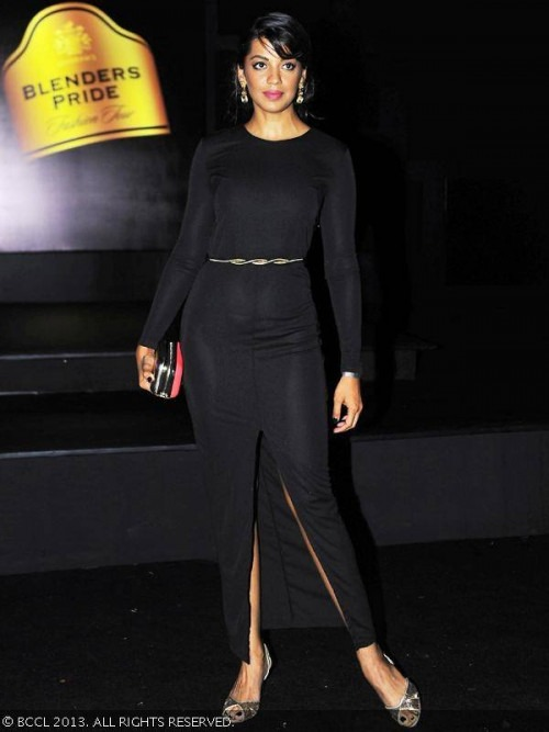BLenders Pride Fashion Tour - After Party