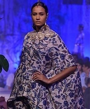 Anamika Khanna-DCW 2013: Anamika Khanna's New CollectionAnamika Khanna - DCW 2013: Anamika Khanna's New Collection