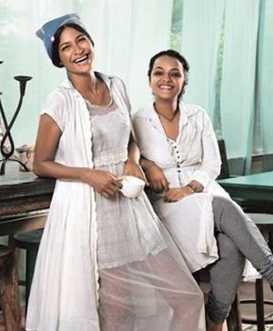 Pero by Aneeth Arora-Aneeth Arora on her Big Break
